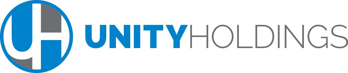 Unity Holdings
